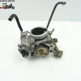 Injecteur  Yamaha 660 xtx 2007