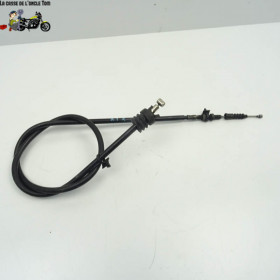 Cable d'embrayage Yamaha...