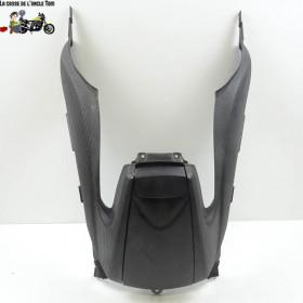 Cache réservoir Yamaha 530...