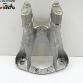 Support guidon Yamaha 530 t...
