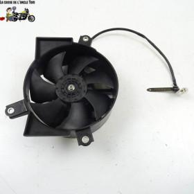 Ventilateur Yamaha 530 t...