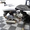 Cassetom -  Peugeot 125 CITYST.L de  2012 - Nos scooters accidentés