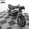 Cassetom -  Honda 1000 VTR1000F de  2001 - Nos motos accidentées