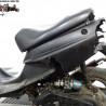 Cassetom -  Peugeot 50 SV 50L de  2020 - Nos scooters accidentés