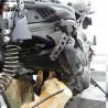 Cassetom -  Kawasaki 650 ER-6 de  2015 - Nos motos accidentées