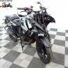 Cassetom -  KTM 1290 SADVE de  2020 - Nos motos accidentées