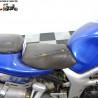 Cassetom -  Suzuki 650 SV650 de  2001 - Nos motos accidentées