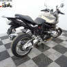 Cassetom -  BMW 1200 R1200R de  2007 - Nos motos accidentées