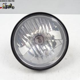 Optique Suzuki 650 sv 2005