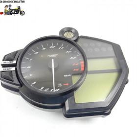 Compteur  Yamaha 1000 R1 2010