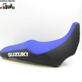 Selle Suzuki 1000 dl...