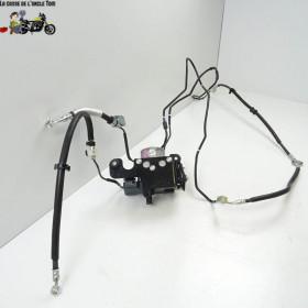 Centrale ABS Suzuki 1000 dl...
