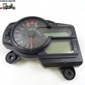 Tableau de bord Suzuki 1000...