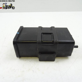 Filtre canister Suzuki 1000...