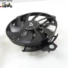 Ventilateur Suzuki 1000 dl...