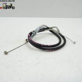 Cable de valve...