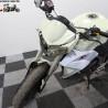 Cassetom -  Magpower 125 JJ125 de  2016 - Nos motos accidentées