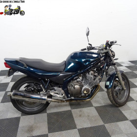 Yamaha 600 XJ de  1996