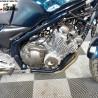 Cassetom -  Yamaha 600 XJ de  1996 - Nos motos accidentées
