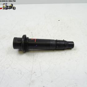 Bobine crayon Yamaha 900...