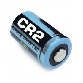 Batterie CR2 Pour...