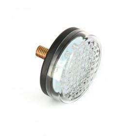 Paire de Clignotants LED...