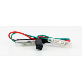 Cable Connecteur Cligno...