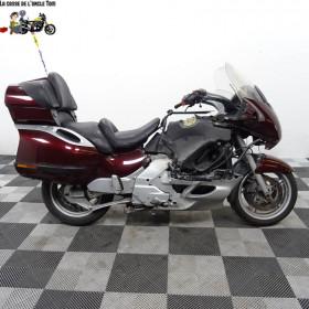 BMW 1200 K1200LT de  2000