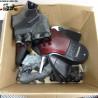 Cassetom -  BMW 1200 K1200LT de  2000 - Nos motos accidentées