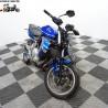 Cassetom -  Kawasaki 650 ER-6 de  2007 - Nos motos accidentées