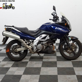 Suzuki 1000 DL1000 de  2003