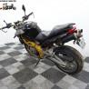 Cassetom -  Aprilia 900 SHIVER de  2007 - Nos motos accidentées