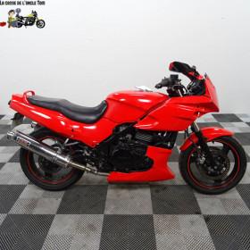 Kawasaki 500 GPZ500 de  2000
