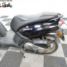 Cassetom -  Peugeot 50 KISBEE 50 de  2016 - Nos scooters accidentés
