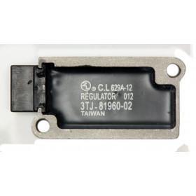 Regulateur Yamaha 12V/35A -...