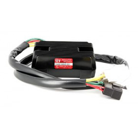 Regulateur Honda CBR 600 F...