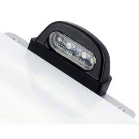Eclairage de Plaque LED...