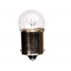 Ampoule Graisseur - 12V 10W...