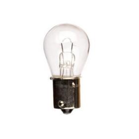 Ampoule Stop 1 fil - 6v 21W...
