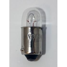 Ampoule Mini Clignotant -...