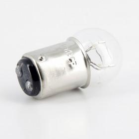 Ampoule 12V 21/5W Bay15d