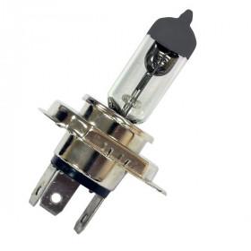 Ampoule H4 100/90W 12V Off...