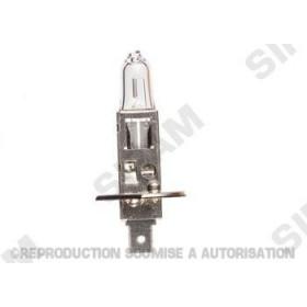 Ampoule H1 - 12V 55W P14.5s...