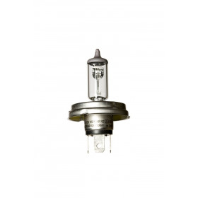 Ampoule CE Halogene - 12V...