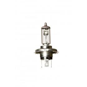 Ampoule Hs1 - 12V 35/35W Px43t