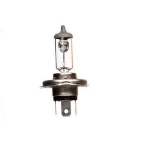 Ampoule H4 Svs - 12V 60/55W...