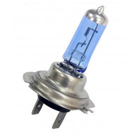 Ampoule H7 Cool Blue - 12V...