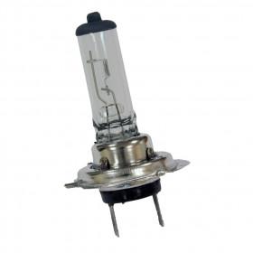 Ampoule H7 - 12V 55W Px26d