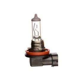 Ampoule H8 - 12V 35W Pgj19-1