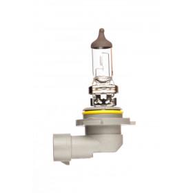 Ampoule Hb4 - 12V 51W P22d